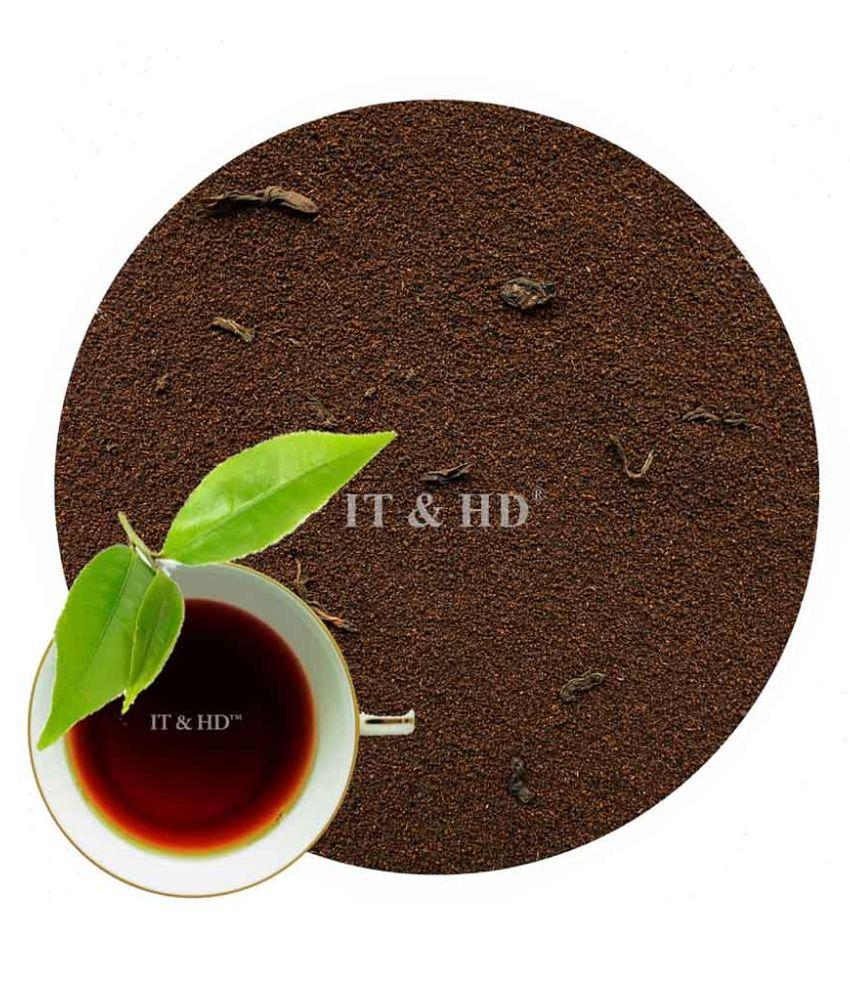 IT & HD Assam Black Tea Powder 1 kg