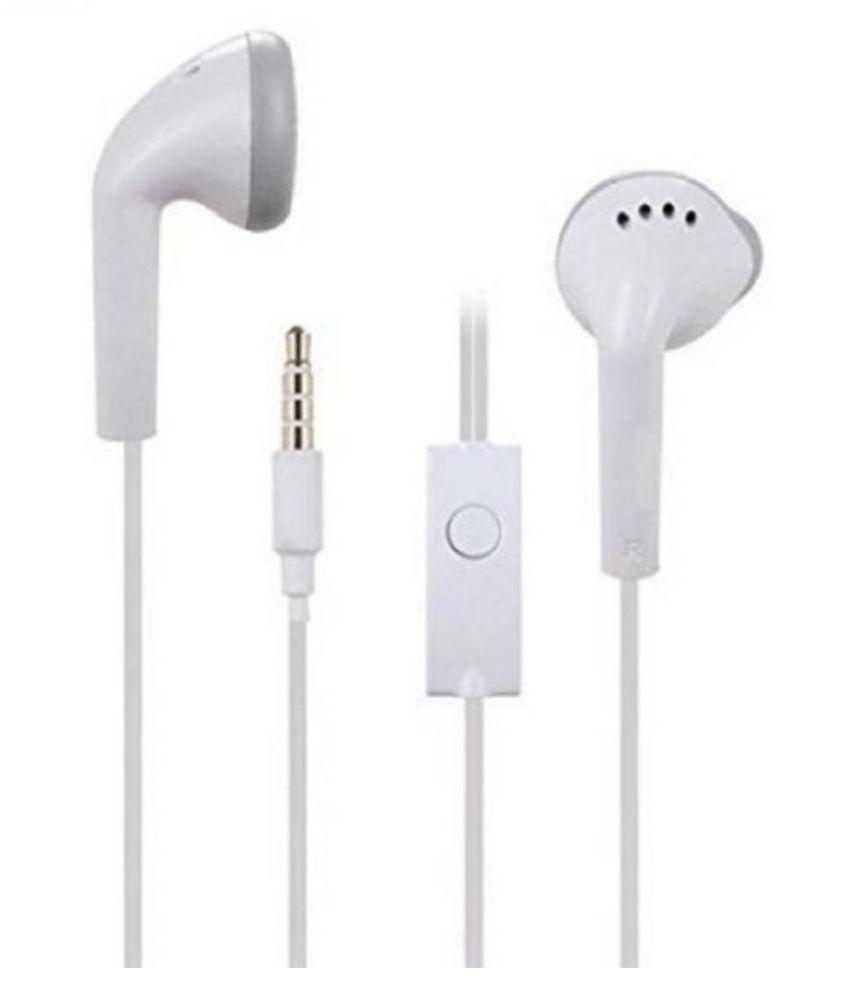 Malhar Mobile & Accessories SM-143-5 ( Wired )