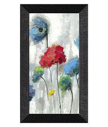 Floral Paintings Buy Floral Art Prints Paintings line in