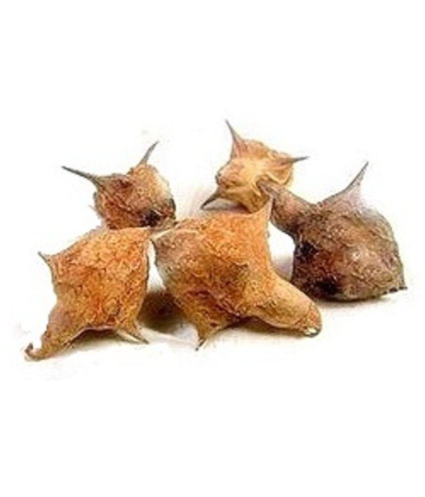 Desiilaaz BADA GOKHRU / PEDALIUM MUREX  Raw Herbs 250 gm Pack Of 1