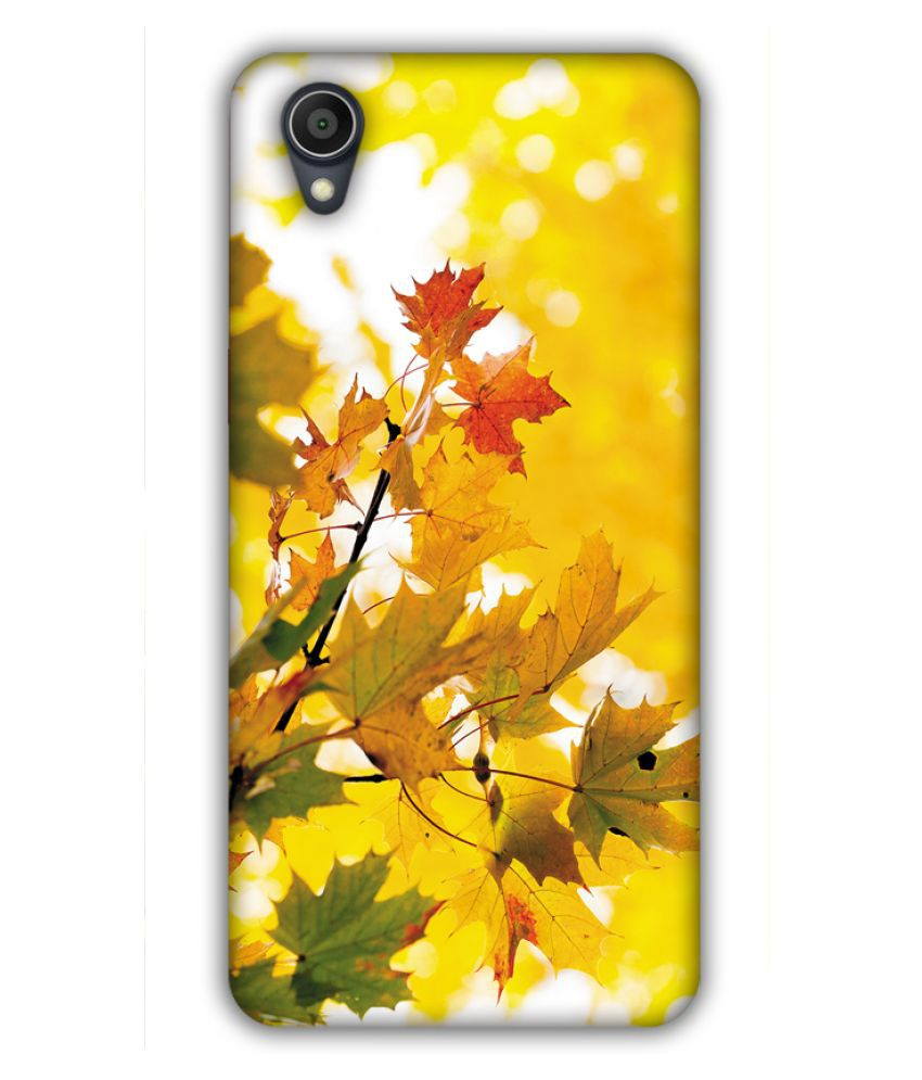 Asus Zenfone Lite L1 Printed Cover By Manharry