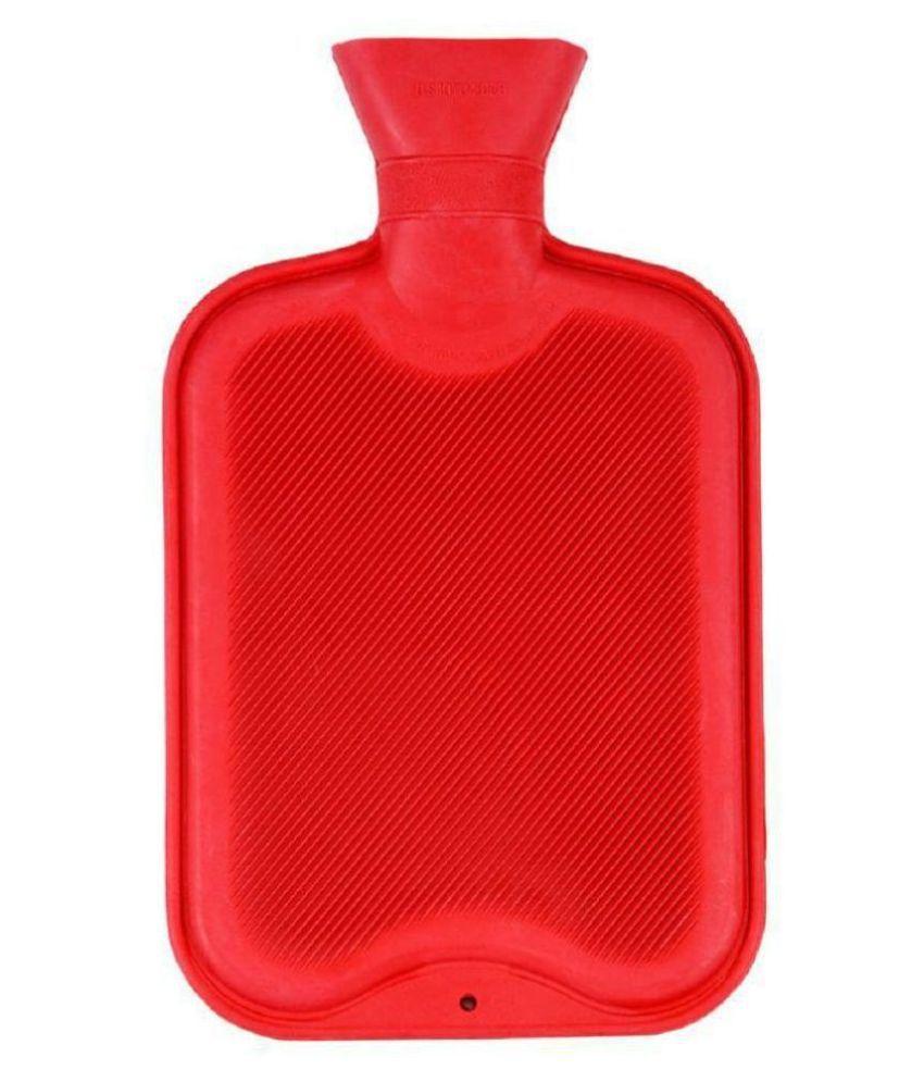 value store enterprise hot Bags Hot Water Bag Pack of 1