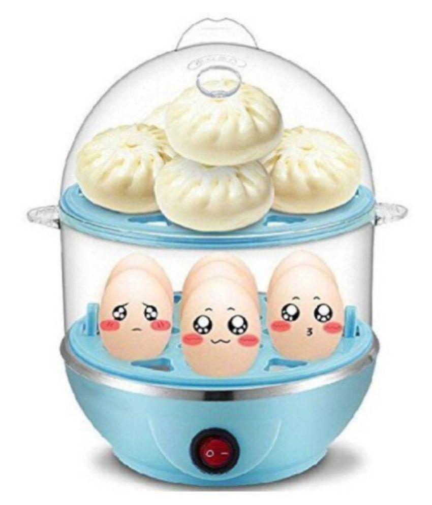 prinjal hub egg boiler