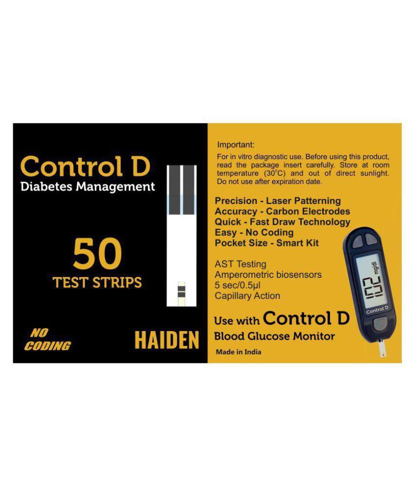 Controller Test Online