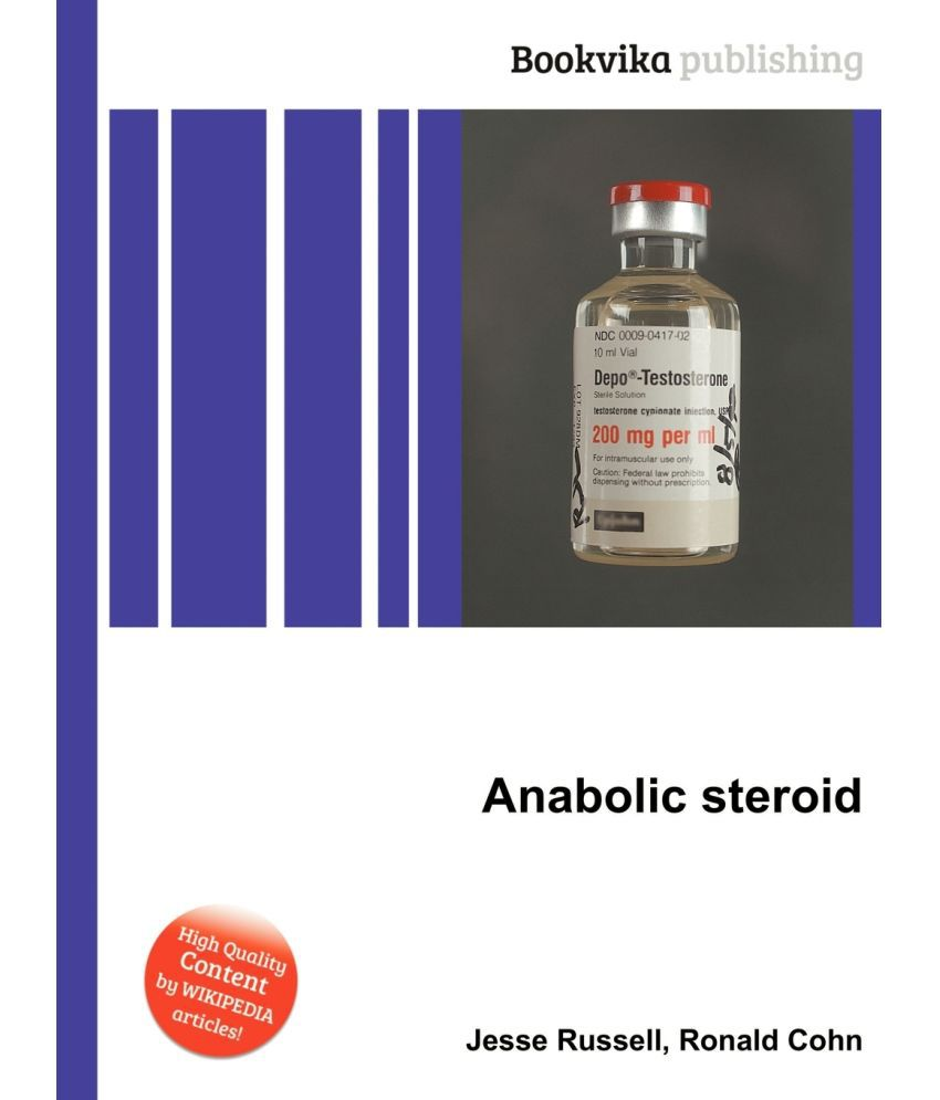 Anabolic Steroid Buy Anabolic Steroid Online At Low Price In India On Snapdeal