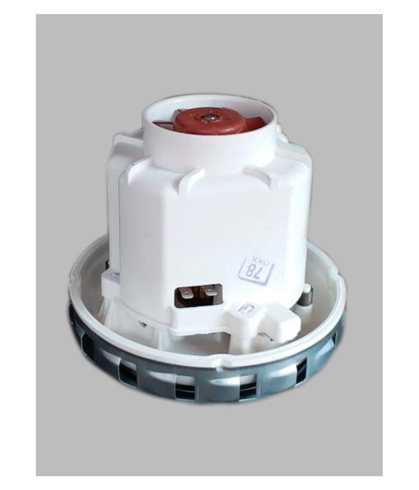 Bosch GAS 15 professional vaccum cleaner 1100 watt Wet & Dry Vacuum Cleaner blue-black