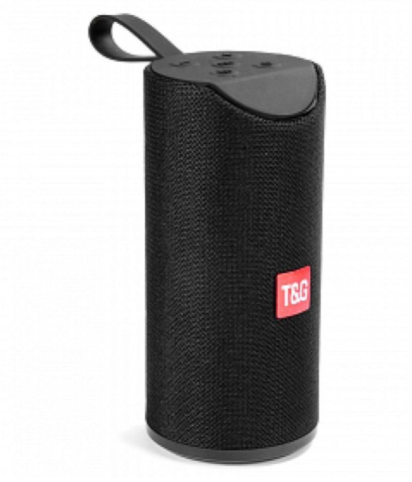 MTR TG113 Bluetooth Speaker