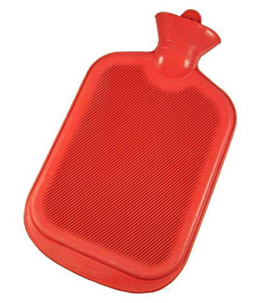 Gold Bourne Rubber Hot Water Bag Pack of 1