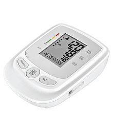 K-life BPM 101 Blood Presser Monitor
