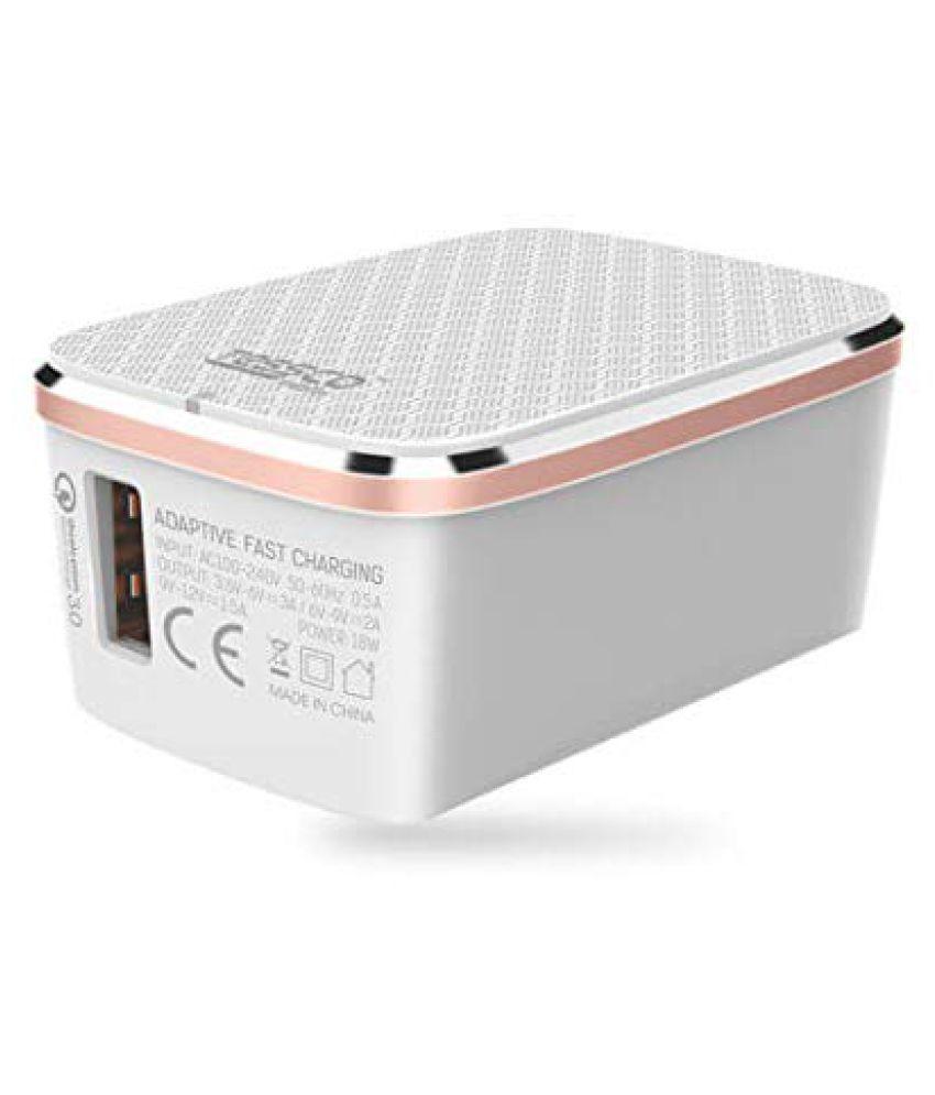 Tessco 2A Connectors