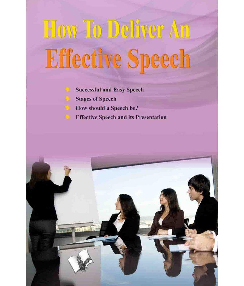 How buy speech online