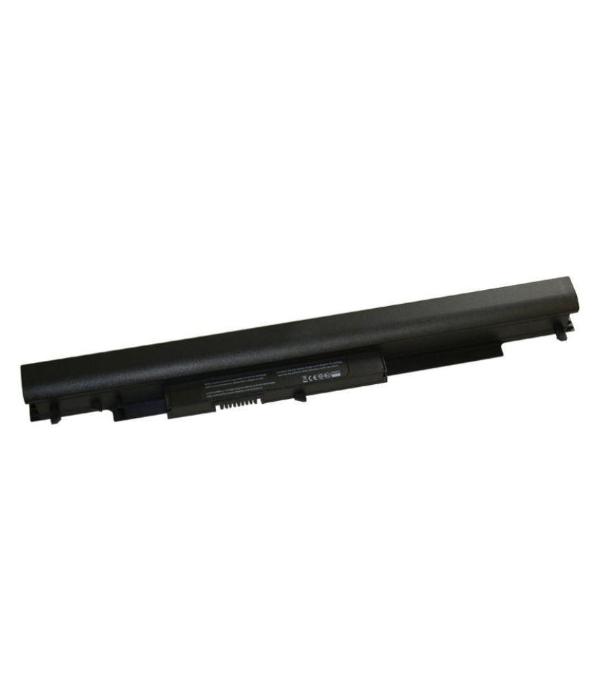 F7 Laptop battery Compatible For HP HP Pavilion 15 AC040TU
