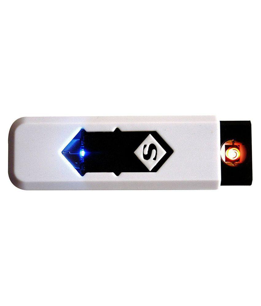 VARKAUS Car Cigarette Lighter Assorted