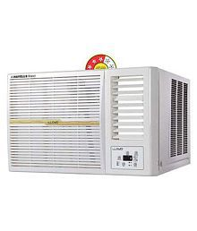 Lloyd 1 Ton 3 Star LW12B32EW Window Air Conditioner