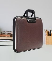 Laptop Bags  Buy Laptop Bag Online Upto 80% OFF in India - Snapdeal 0207b4f27741d