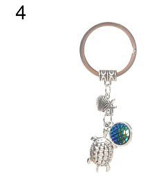 cf6563b0f8 Cornucopia Keychains: Buy Cornucopia Keychains Online at Best Prices ...