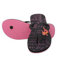 88553b219 Slippers   Flip Flops for Women  Buy Women s Slippers   Flip Flops ...