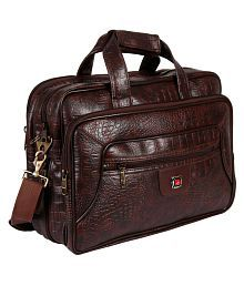 1d6a12ed5 Laptop Bags  Buy Laptop Bag Online Upto 80% OFF in India - Snapdeal