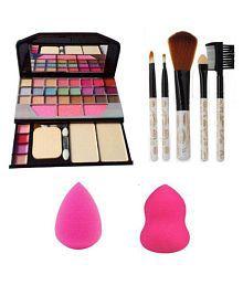 fbd323b99 Makeup Kits Upto 80% OFF  Buy Makeup Palettes kit Online