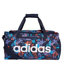 b46d4668e0b Adidas Bags & Luggage - Buy Adidas Bags & Luggage at Best Prices in ...