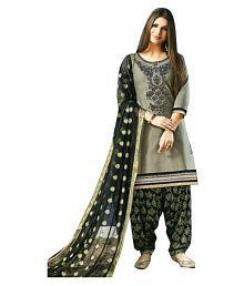 215108c2dd Cotton Silk Salwar Suits: Buy Cotton Silk Salwar Kameez Online at ...