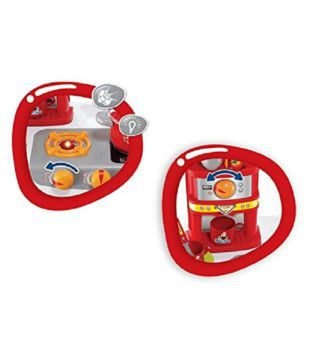 Maruti Big Size Kitchen Set Toy With Music And Lights Playing Accessories Toys Buy Maruti Big Size Kitchen Set Toy With Music And Lights Playing Accessories Toys Online At Low Price