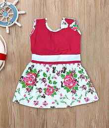 b4ec92f36cdb34 Baby Clothes  Buy Baby Clothes for New Born Boys   Girls Online in ...