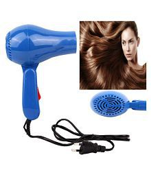 KALOPSIA INDUSTRIES Iron Hair Dryer ( multi )