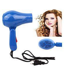 KALOPSIA INDUSTRIES Iron Hair Dryer ( multi )
