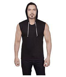 9effa6b00e Sweatshirts For Men Upto 80% OFF: Buy Hoodies & Men's Sweatshirts ...