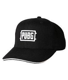 a340caae587 Caps   Hats  Buy Hats