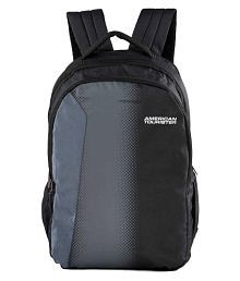 243c252c5e American Tourister Bags  Buy American Tourister Bags and Luggage ...
