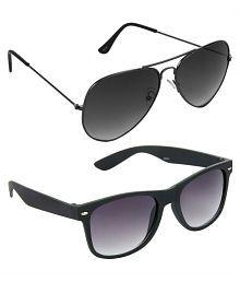 ca81fee7b803b Kids Eyewear  Buy Kids Eyewear Online at Best Prices in India on ...