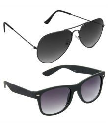 Sunglasses for Boys & Girls