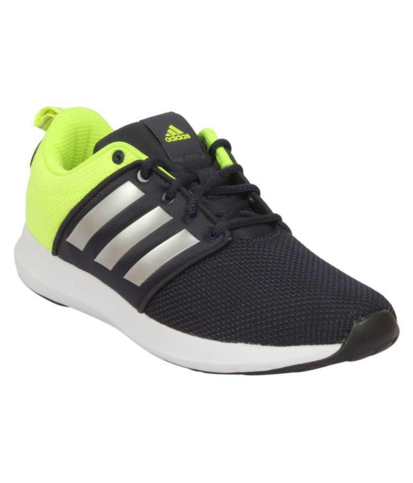Adidas NEPTON M (CI1901) Multi Color