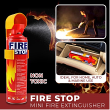 fire protection equipment buy fire protection equipment online at rh snapdeal com