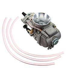 Engine Parts: Buy Engine Parts Online at Best Prices in