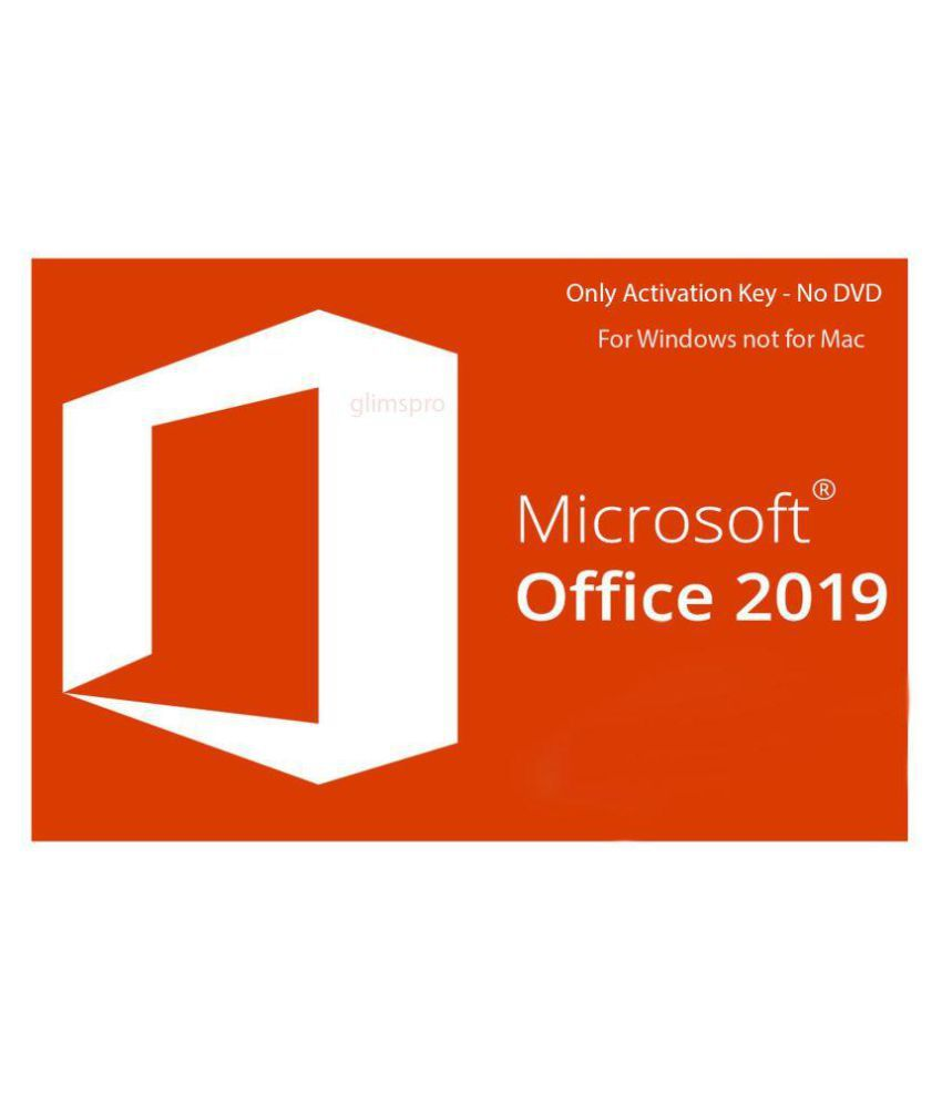 Computers/tablets & Networking Impartial Microsoft Office 2016 Professional Plus For Windows Product Key License