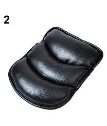 Car Arm Rest : Buy Car Arm Rest Online at Best Prices in
