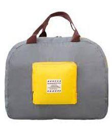 5e21498e0b Handbag Accessories Lifestyle Handbags: Buy Handbag Accessories ...