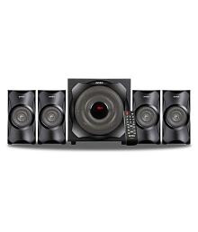 bookshelf speakers buy bookshelf speakers online at best prices in rh snapdeal com