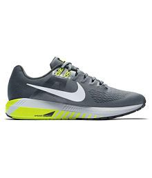 79f5d1a75388 Nike Running Shoes  Buy Nike Running Shoes Online at Low Prices in ...