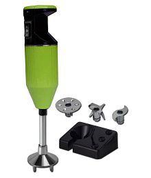 kit king c blendar 250 Watt Hand Blender