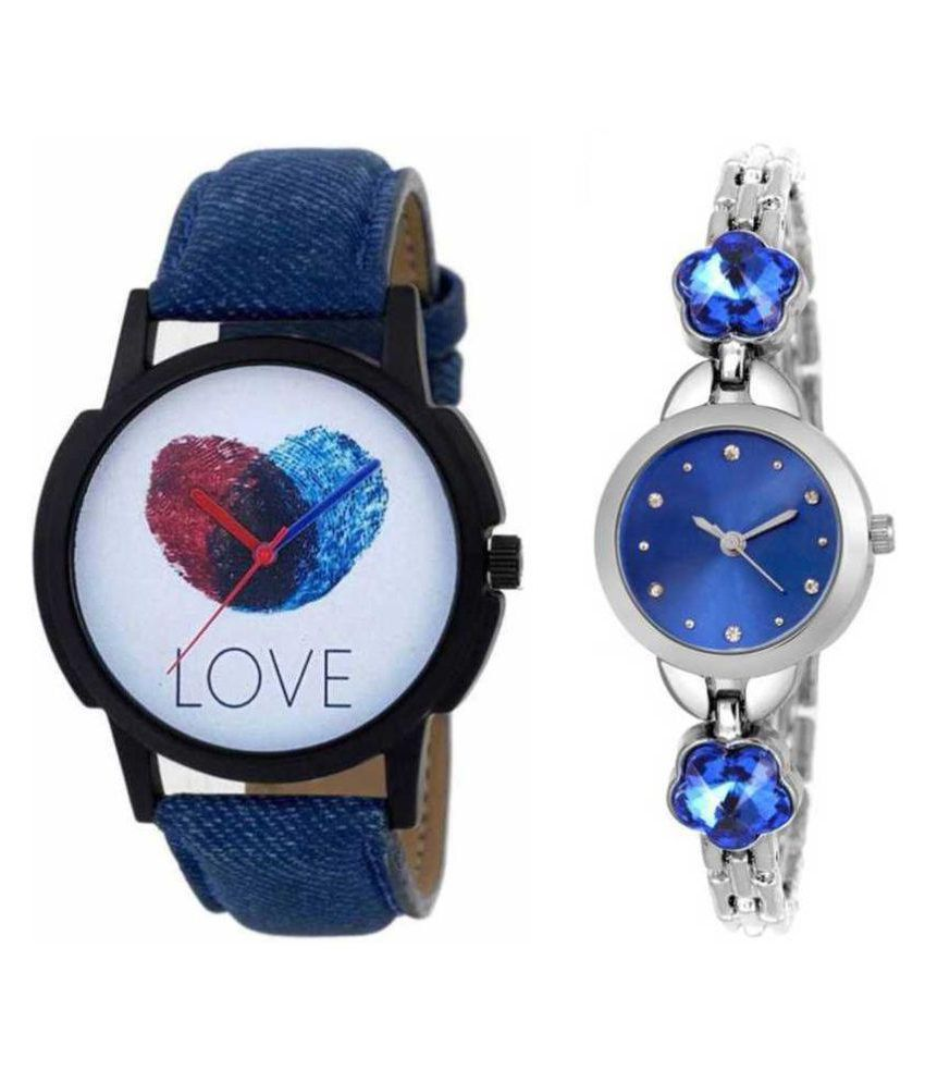 contras couple watch
