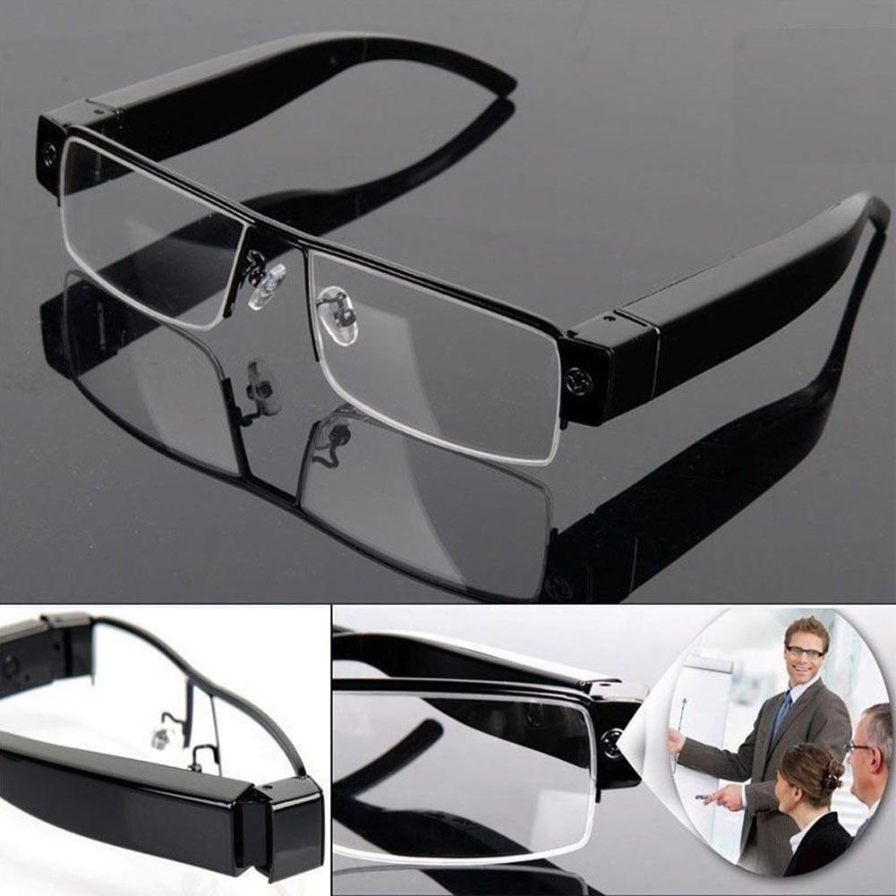 a179068c62 1080P HD Camcorder Glasses Eyewear Spy Hidden Camera DVR Digital Video  Record Price in India- Buy 1080P HD Camcorder Glasses Eyewear Spy Hidden  Camera DVR ...