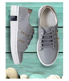 8b35e9a4698 Casual Shoes for Women  Buy Sneakers