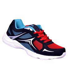 83d7583443274 Buy Discounted Mens Footwear & Shoes online - Up To 70% On Snapdeal.com