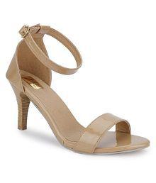 916250ada80 Stiletto Heels  Buy Stiletto Heels for Women Online at Low Prices ...
