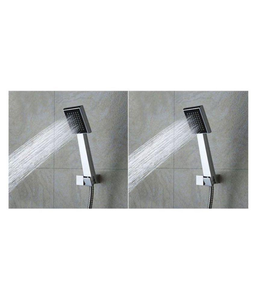 SSS Hand shower Brass Hand Shower
