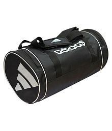 d285ffcf1d3 Adidas Gym Bags - Buy Adidas Gym Bags at Best Prices in India - Snapdeal